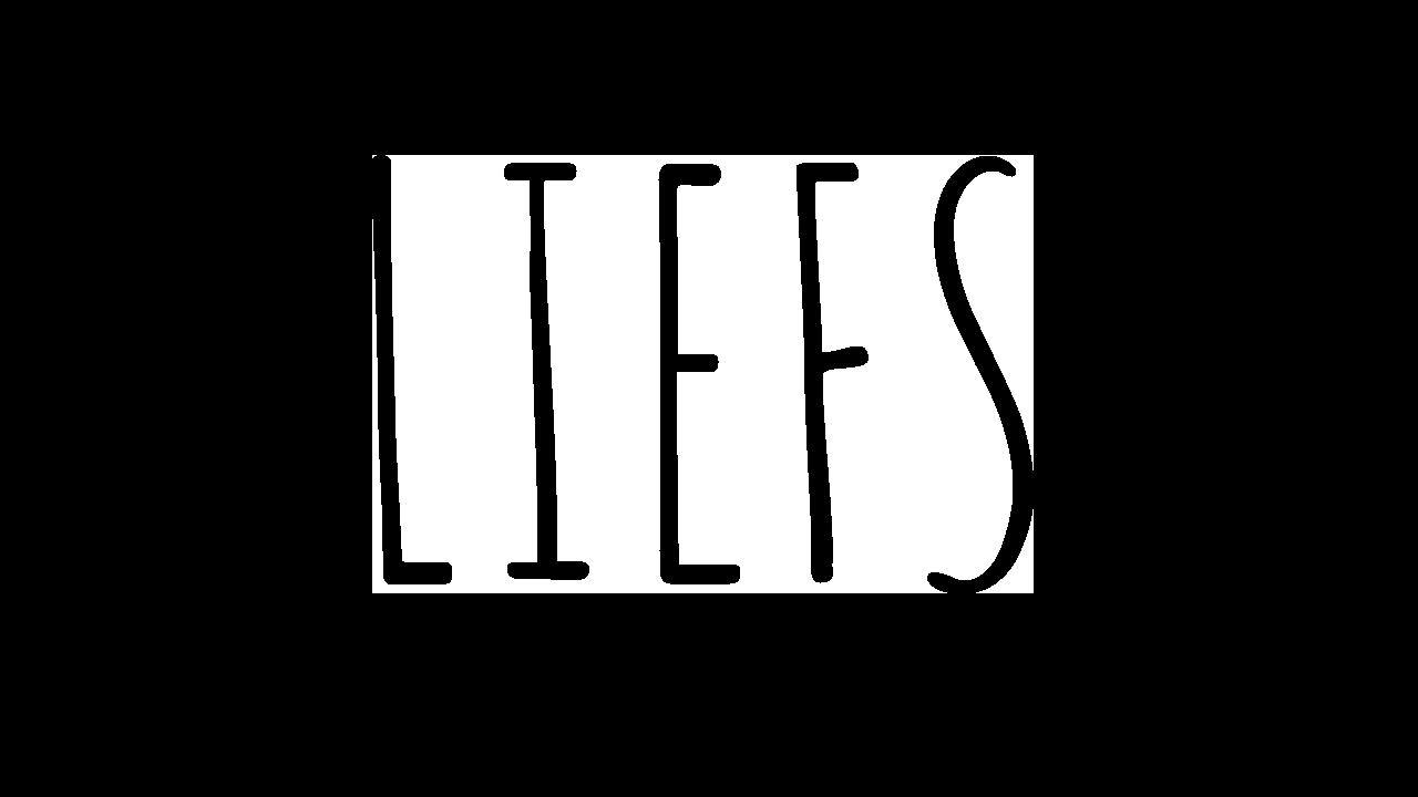 logo liefs